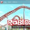 Comment jouer roblox