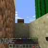 Comment jouer skywars dans minecraft