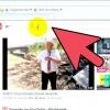 Comment jouer serpent tout en regardant une vidéo youtube