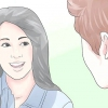 Comment jouer à l'éclat (jeu d'orthographe)