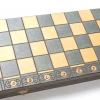 """Comment jouer à """"échecs spartiate"""""""