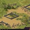 Comment jouer à des jeux de stratégie