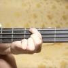 Comment jouer de la basse à cordes