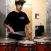 Comment jouer de la batterie de ténor