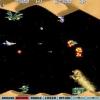 Comment jouer à la version arcade de gradius 3