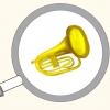 Comment jouer le baryton