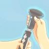 Comment jouer de la clarinette