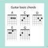 Comment jouer de la guitare et chanter en même temps