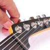 Comment jouer à la corde de hendrix
