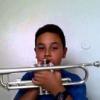 Comment jouer de la trompette dans un jour