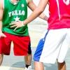 Comment jouer à la défense du périmètre étanche en basket-ball