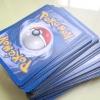 Comment jouer avec les cartes pokemon