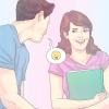 Comment taquiner joyeusement filles