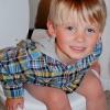 Comment former petit pot de votre enfant