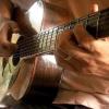 Comment pratiquer la guitare