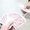 Comment pratiquer des tours de magie