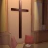Comment prier en méditant