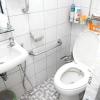 Comment préparer une salle de bains pour houseguests