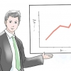 Comment préparer une offre publique initiale (ipo)