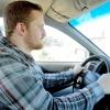 Comment se préparer à un accident de voiture