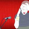 Comment se préparer pour une audition de chant