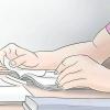 Comment se préparer à un assistant entretien administrative