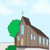 Comment se préparer à, et profiter d'une messe catholique dimanche