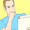 Comment se préparer à la cour de divorce