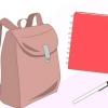 Comment se préparer pour votre premier jour à une école de filles