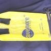 Comment préparer les sacs en plastique pour le tricot ou au crochet