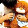 Comment préparer votre ours en peluche pour dormir facilement