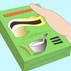 Comment conserver les aliments pour bébé