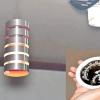 Comment préserver peintures à l'huile coûteux