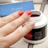 Comment préserver le vernis à ongles