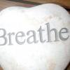 Comment prétendre que vous êtes zen lorsque vous êtes stressé