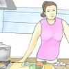 Comment faire pour empêcher un feu de cuisine