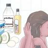 Comment éviter les bris dans les cheveux afro-américaine
