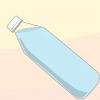 Comment prévenir la déshydratation dans le désert