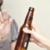 Comment prévenir le syndrome d'alcoolisme foetal
