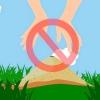 Comment prévenir les piqûres de fourmis de feu