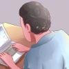 Comment prévenir les engelures