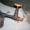 Comment faire pour empêcher l'huile de combustible pour une chaudière à mazout de congélation