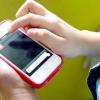 Comment éviter d'avoir votre téléphone portable se éteint pendant l'école