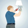 Comment prévenir les feux de l'électroménager