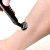 Comment éviter les poils incarnés sur vos jambes