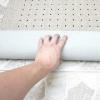 Comment prévenir la moisissure sur le tapis humide