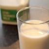 Comment prévenir les allergies au lait