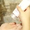 Comment prévenir la peau grasse