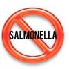 Comment prévenir les empoisonnements à la salmonelle (salmonellose)