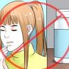 Comment prévenir les saignements entre les périodes